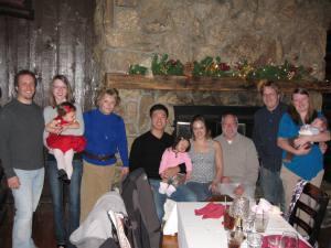 Family Christmas 2010 040